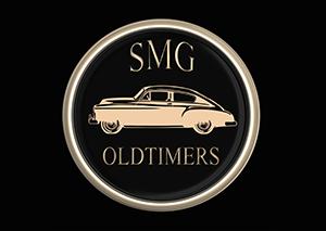SMG Oldtimers Garage