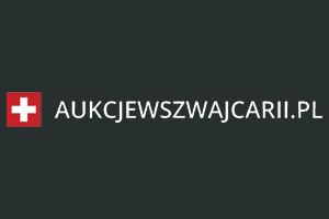 Aukcjewszwajcarii.pl