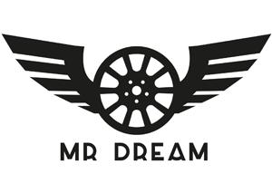 Mr Dream